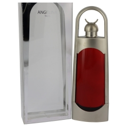 Angelina Angelina Paris Eau De Toilette Spray