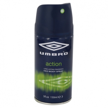Umbro Umbro Action Deo Body Spray