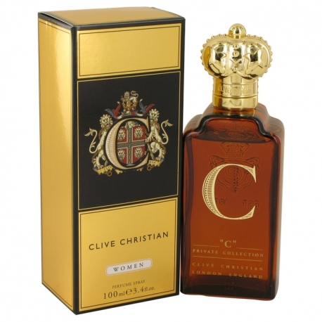 Clive Christian C Perfume Spray