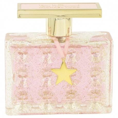 Michael Kors Very Hollywood Sparkling Eau De Toilette Spray With Charm