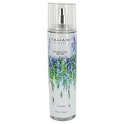 Tahari Parfums Blooming Utopia Body Mist