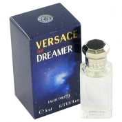 Versace Dreamer Mini EDT