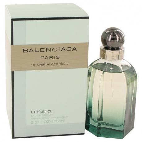 Balenciaga Balenciaga L`essence Eau De Parfum Spray