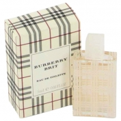 Burberry Burberry Brit Mini Eau De Toilette