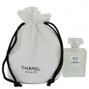 Chanel No 5 L'eau Eau De Toilette Spray in Bag