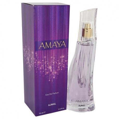 Ajmal Ajmal Amaya Eau De Parfum Spray