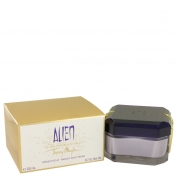 Thierry Mugler Alien Body Cream