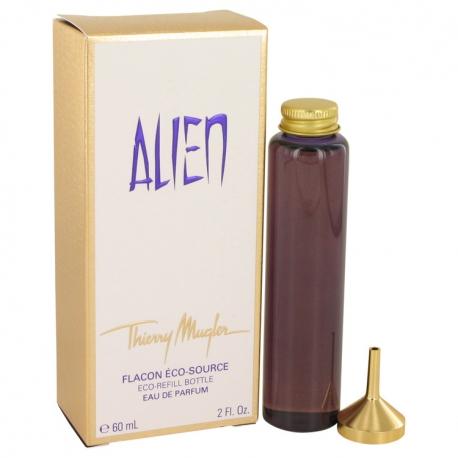 Thierry Mugler Alien Eau De Parfum Refill