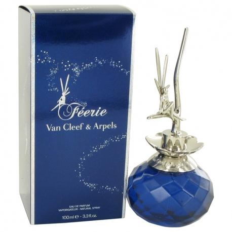Van Cleef & Arpels Feerie Eau De Parfum Spray