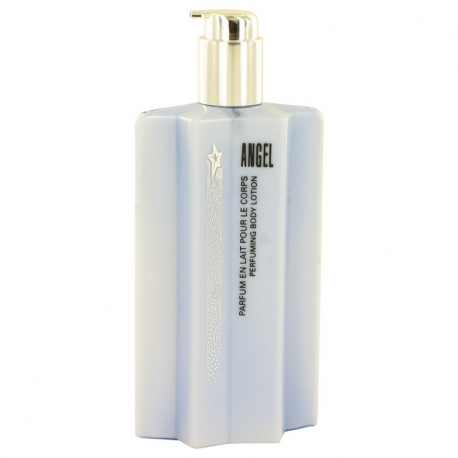 Thierry Mugler A*men Perfumed Body Lotion (unboxed)