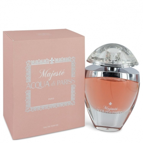Reyane Tradition Acqua Di Parisis Majeste Eau De Parfum Spray