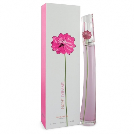 Parfums Rivera Night Dreams Eau De Parfum Spray