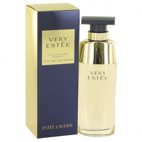 Estée Lauder Very Estee Eau De Parfum Spray