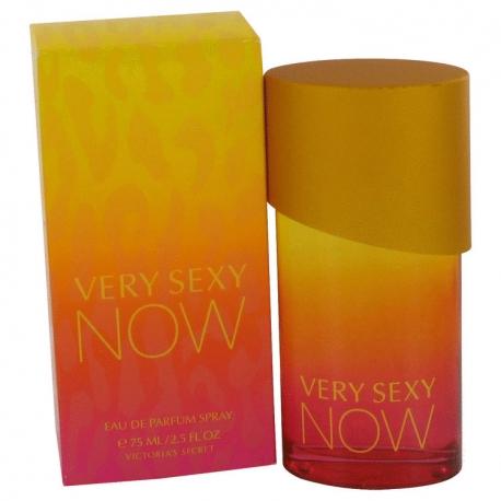 Victoria's Secret Very Sexy Now Mini EDP Roller Ball Pen