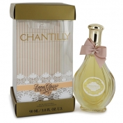 Dana Chantilly Eau De Cologne Spray