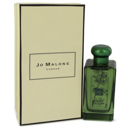 Jo Malone Jo Malone Carrot Blossom & Fennel Cologne Spray (Unisex)