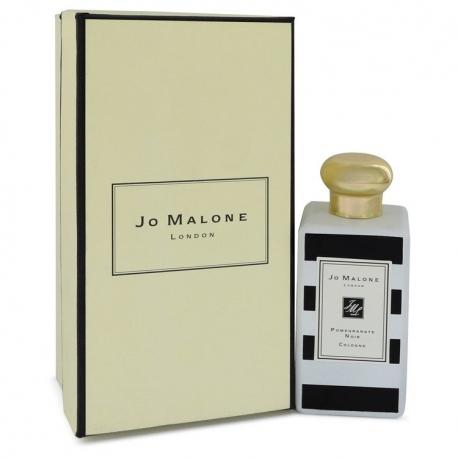 Jo Malone Jo Malone Pomegranate Noir Cologne Spray (Unisex)