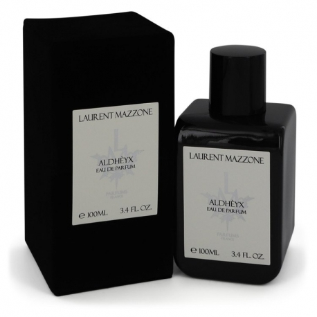 Laurent Mazzone Aldheyx Eau De Parfum Spray
