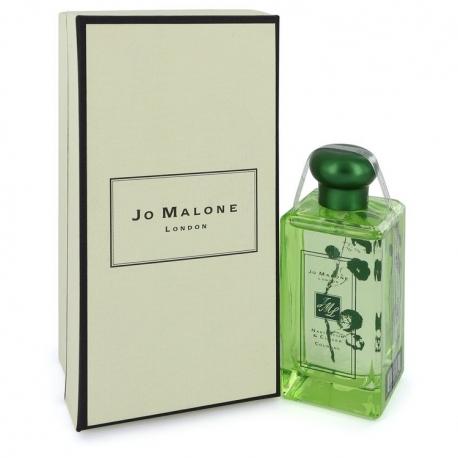 Jo Malone Jo Malone Nasrutium & Clover Cologne Spray (Unisex)