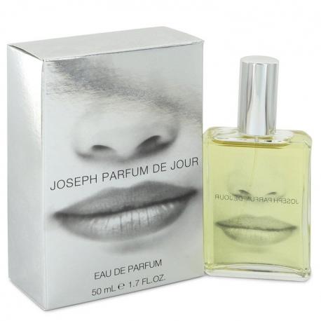 Joseph Joseph De Jour Eau De Parfum Spray