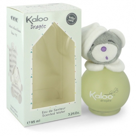 Kaloo Kaloo Dragee Eau De Senteur Spray (Alcohol free)