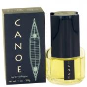 Dana Canoe Eau De Toilette / Eau De Cologne Spray