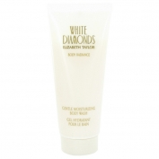 Elizabeth Taylor White Diamonds Body Wash/Gel Hydratant
