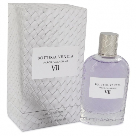 Bottega Veneta Parco Palladiano VII Eau De Parfum Spray