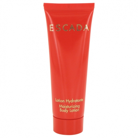 Escada Collection Body Lotion