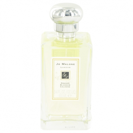 Jo Malone Jo Malone Orange Blossom Cologne Spray