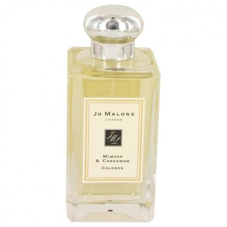 Jo Malone Jo Malone Mimosa & Cardamom Cologne Spray