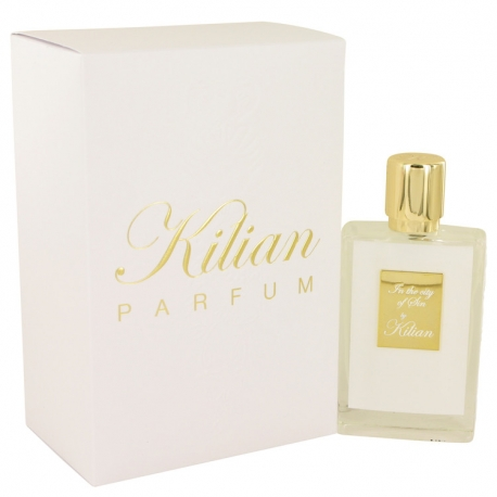 Kilian In the City of Sin Eau De Parfum Refillable Spray