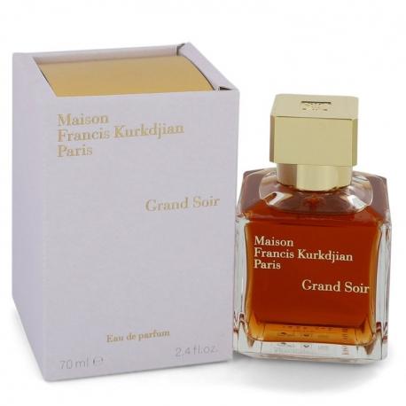 Maison Francis Kurkdjian Grand Soir Eau De Parfum Spray