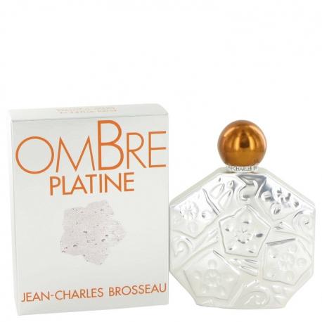 Jean Charles Brosseau Ombre Platine Eau De Parfum Spray