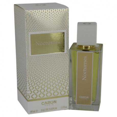 Caron NOCTURNES D'CARON Eau De Parfum Spray