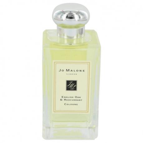 Jo Malone Jo Malone English Oak & Redcurrant Eau De Toilette Spray (Unisex)