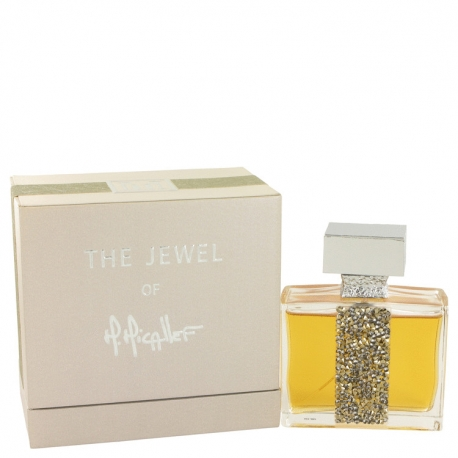 M. Micallef Micallef Jewel Eau De Parfum Spray