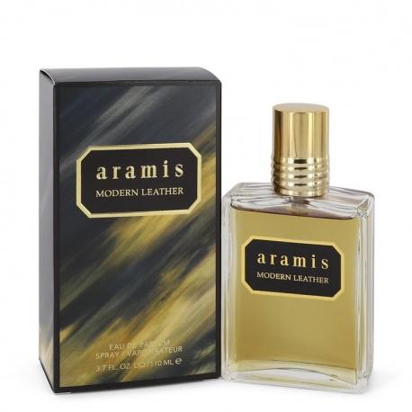 Aramis Aramis Modern Leather Eau De Parfum Spray