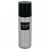 Christian Dior Dior Homme Deodorant Spray