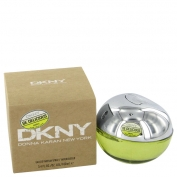 Donna Karan Dkny Be Delicious Body Wash