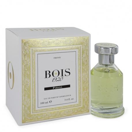 Bois 1920 Bois 1920 Parana Eau De Parfum Spray