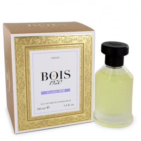 Bois 1920 Classic 1920 Eau De Parfum Spray (Unisex)