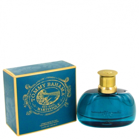 Tommy Bahama Set Sail Martinique After Shave Balm