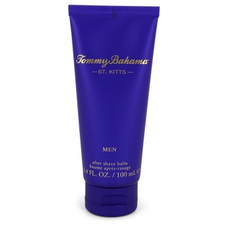 Tommy Bahama Tommy Bahama St. Kitts After Shave Balm