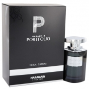 Al Haramain Portfolio Neroli Canvas Eau De Parfum Spray