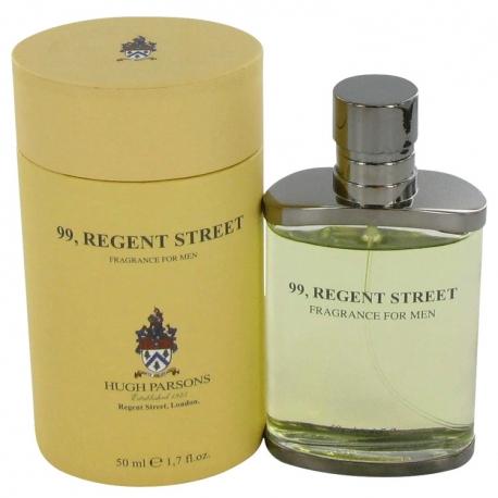 Hugh Parsons 99 Regent Street Eau De Toilette Spray