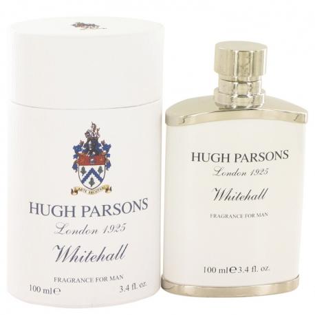 Hugh Parsons Hugh Parsons Whitehall Eau De Toilette Spray
