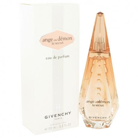 Givenchy Ange Ou Demon Le Secret Eau De Parfum Spray (Edition Bal D'or)