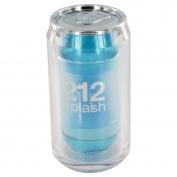Carolina Herrera 212 Splash Eau De Toilette Spray (Blue)