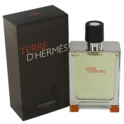 Hermes Terre D'hermès Shower Gel